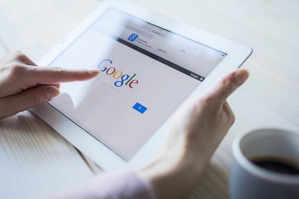 googleandtablet-site