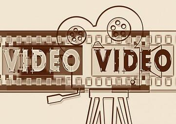 Lesser Known Video Marketing Secrets You Can Use to Attract Prospects and Clients