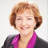 Laurie McCullagh