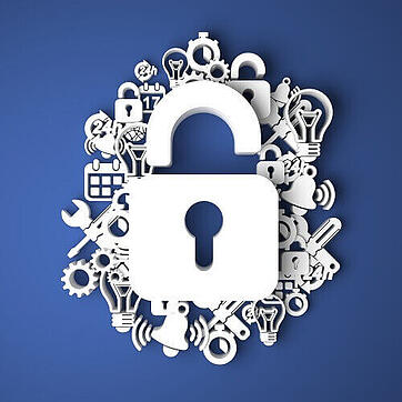 Responsibilities of a Controller, Processor & Data Protection Officer
