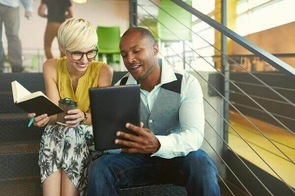 Why the Customer Experience You Deliver is Vital in A Digital World
