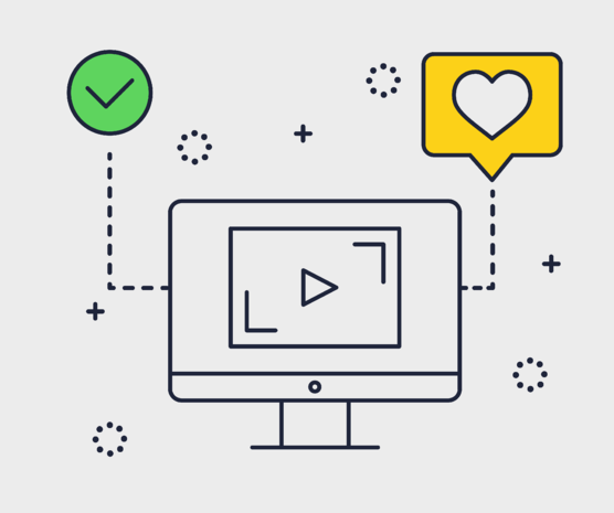 6 Ways to Use Video Marketing Across Your Business [WEBINAR RECAP]