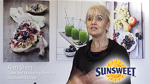 sunsweet-casestudy-video-screenshot