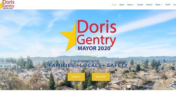 Doris-Gentry-FullHome-HubSpot