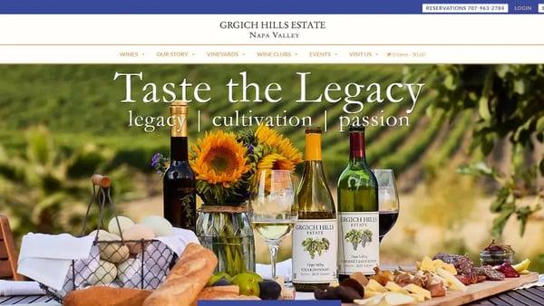 Grgich-Hills-Estate-FullHome-HubSpot