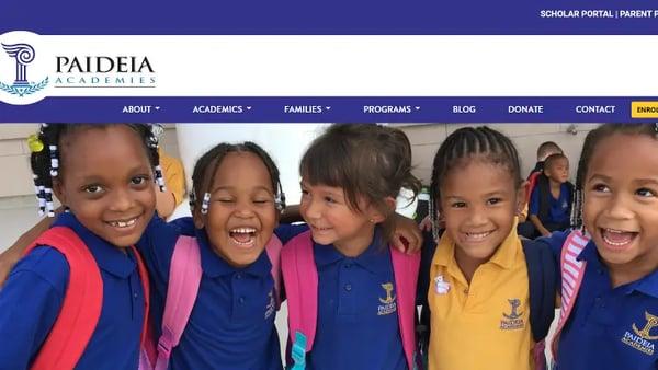 Paideia-Academies-FullHome-HubSpot