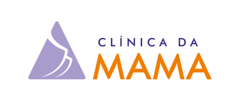 case-study-clinica-da-mama-logo-1