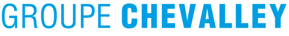 groupe chevalley logo