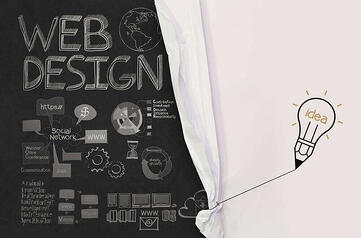Everything You Need to Know About Website Design and Development