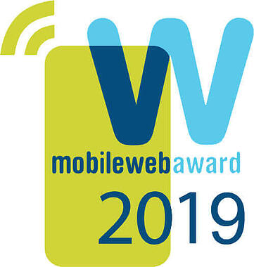 Winning Spree Continues! Three New Wins at 2019 WMA MobileWebAwards