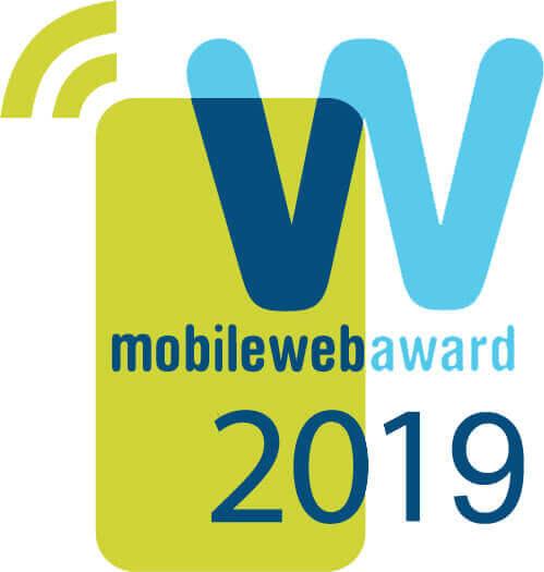 Winning Spree for WSI Continues! Three New Wins at 2019 WMA MobileWebAwards