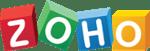 zohologo-1