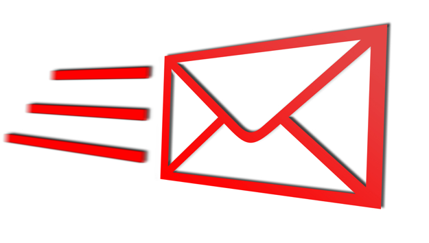 WSI World Blog - Whitepaper: A Humble Guide To Email Marketing Image 1