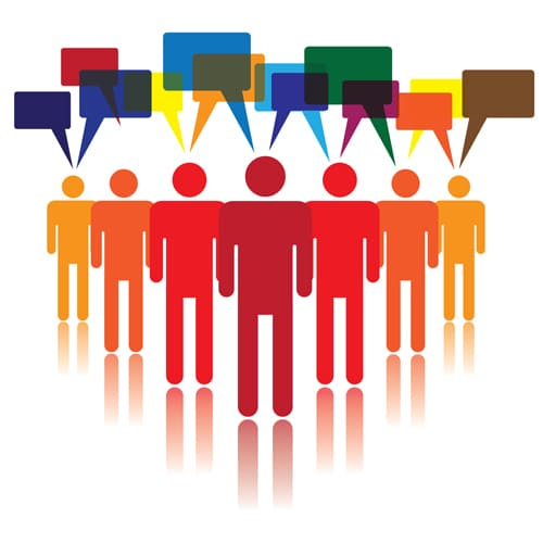 WSI World Blog - Whitepaper: Unite Your Brand With Social Relationship Management Image 1