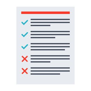 Audti_Checklist_EM-300x300