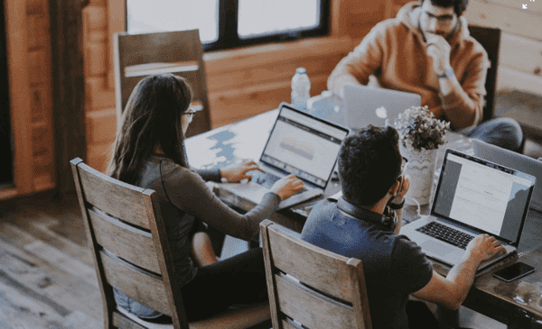 Using Data-Driven Creativity to Enhance the Customer Experience