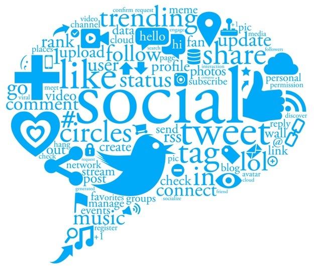 SocialShareblog-1