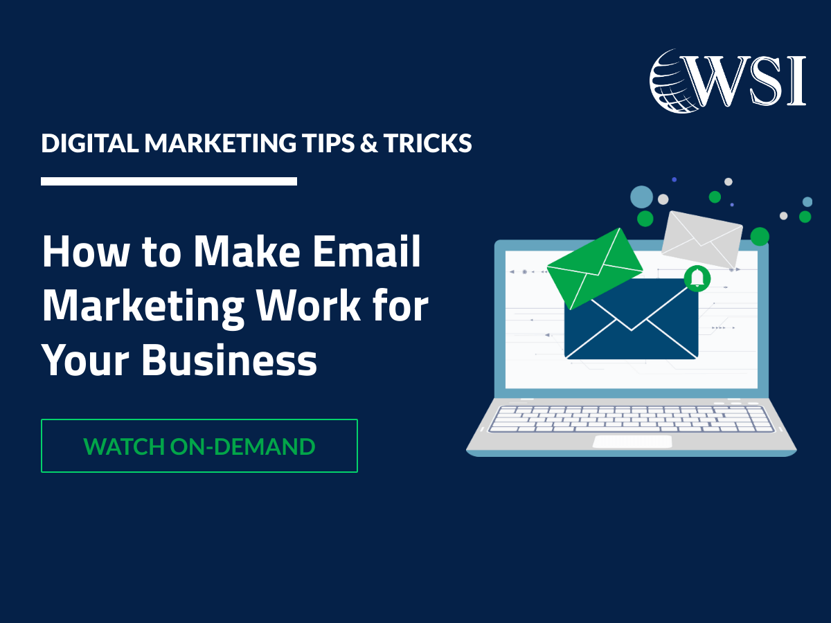 Resource Library-Email Marketing