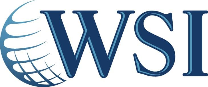 WSI_Primarylogo_ForWeb-2