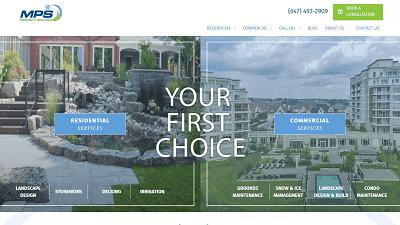 MPS-Property-Services-HubSpot-Screenshot
