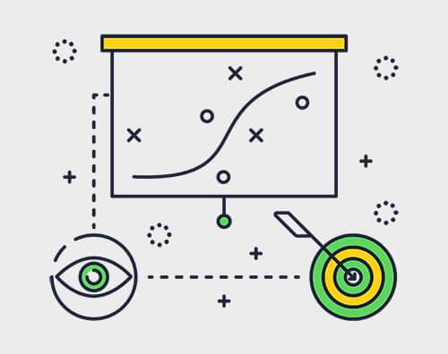 digital marketing plan post-COVID-19