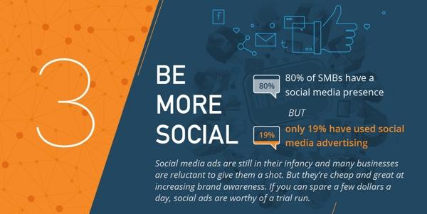 Marketing_4 Image
