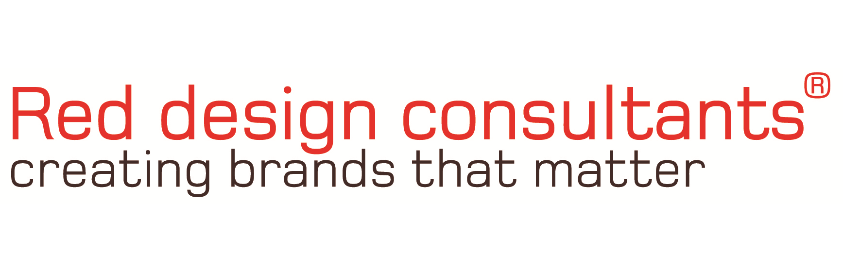 Red design consultants