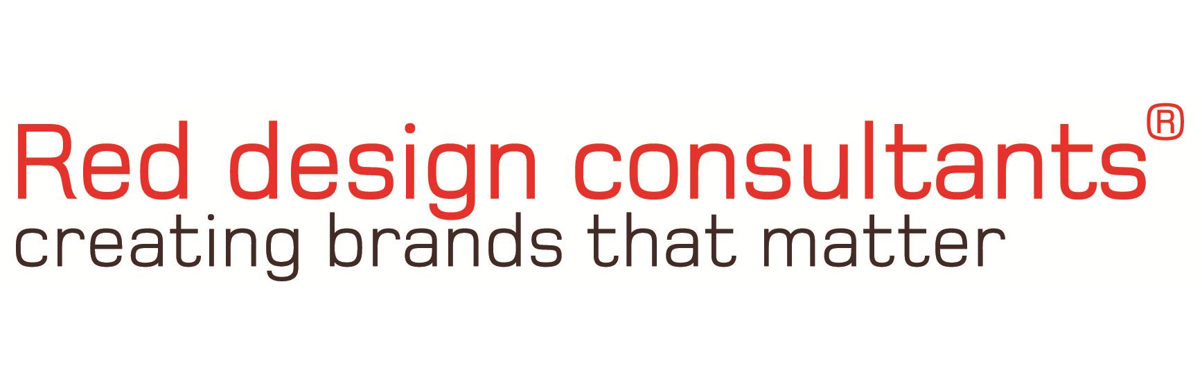 Red design consultants