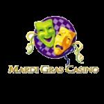 MardiGrasCasino-testimonials