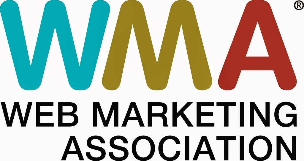WSI Wins an Impressive 7 Awards in the WMA 2016 WebAwards