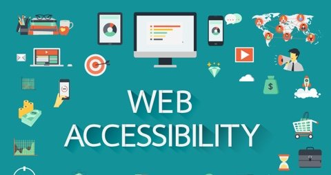 Why It's Time to Stop Overlooking Website Accessibility