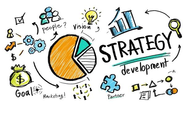 eBook Marketing Strategy