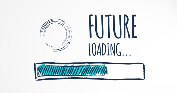 The Importance of Future-Proofing Your Business