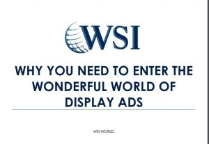wsi resource