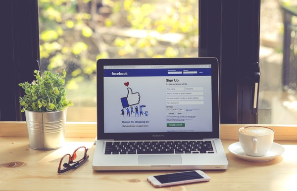 Facebook and the Future of Marketing