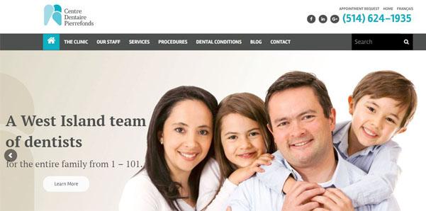 WSI blog