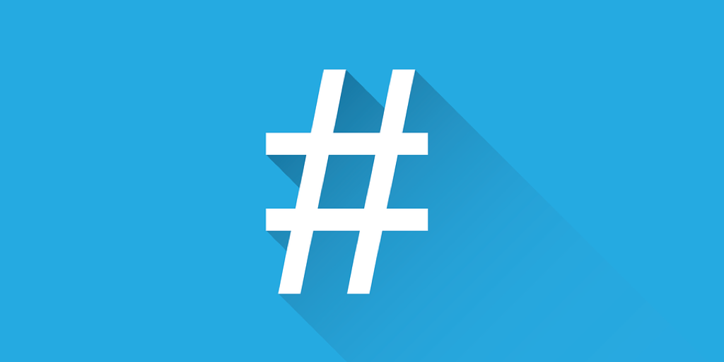 5 Ways to Effectively Use Hashtags in Social Media Marketing
